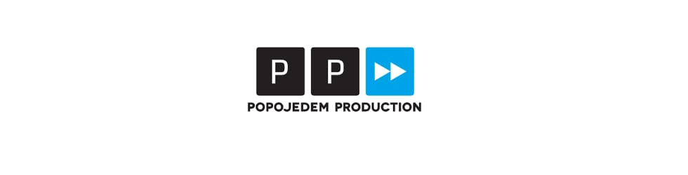 POPOJEDEM production
