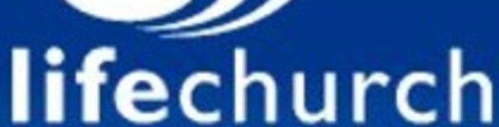 lifechurch, Canton Mi