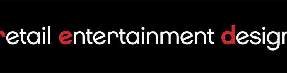 Retail Entertainment Design
