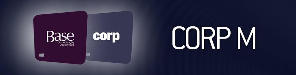 BASE | CORP M