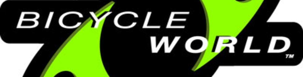 Bicycle World TV