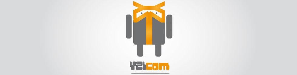 YZIcom