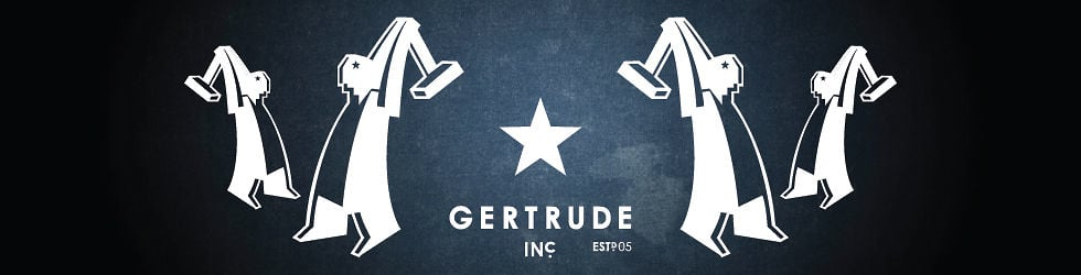 GERTRUDE's Case Studies