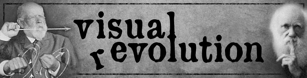 Visual Revolution