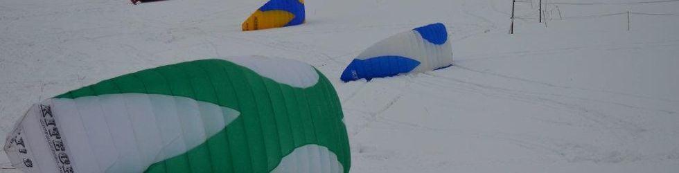 Hungarian Kites