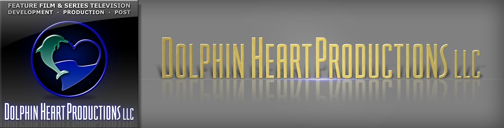 Dolphin Heart Productions' Vimeo Channel
