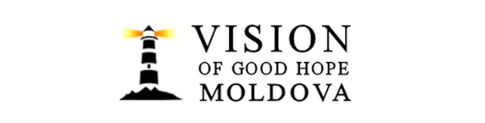 Vison of Good Hope Moldova TV