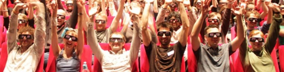onedotzero_adventures in motion festival highlights