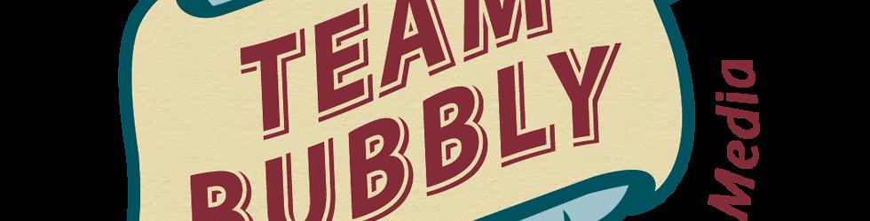 Team Bubbly