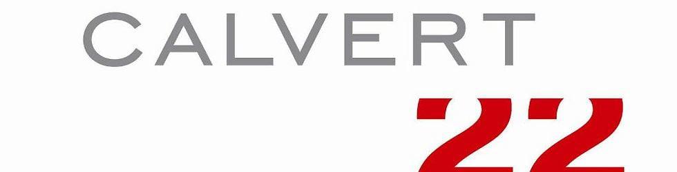 Calvert 22