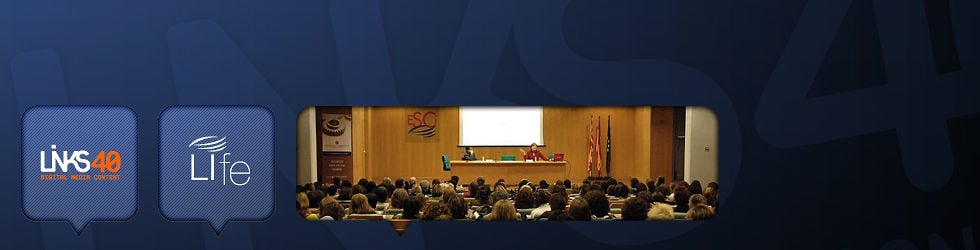 I Congreso Internacional de Liderazgo Femenino