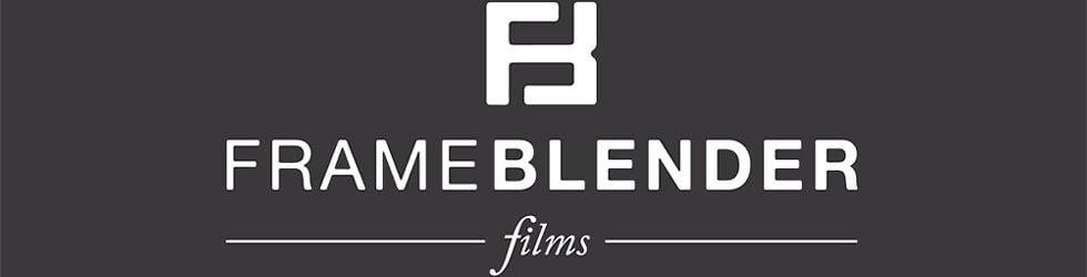 Frameblender Films