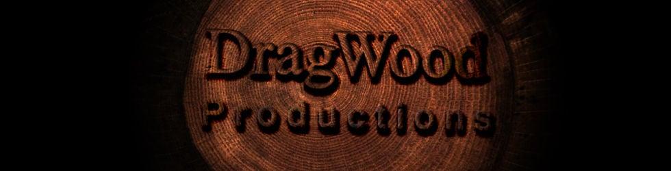 DragWood TV