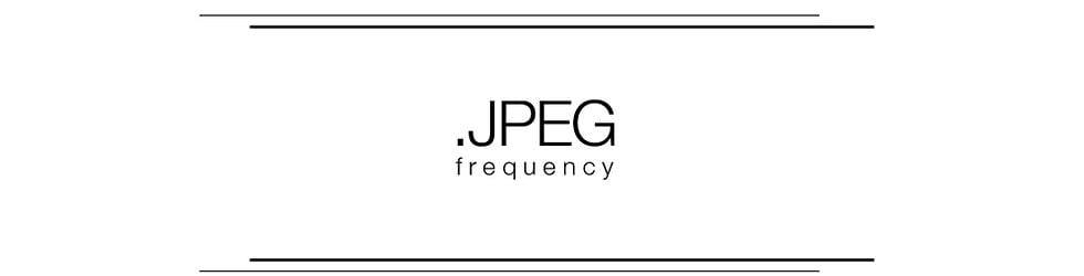 .JPEG  frequency