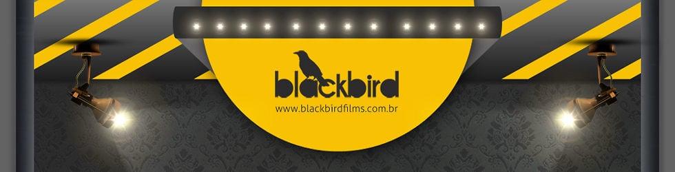 BLACKBIRD films