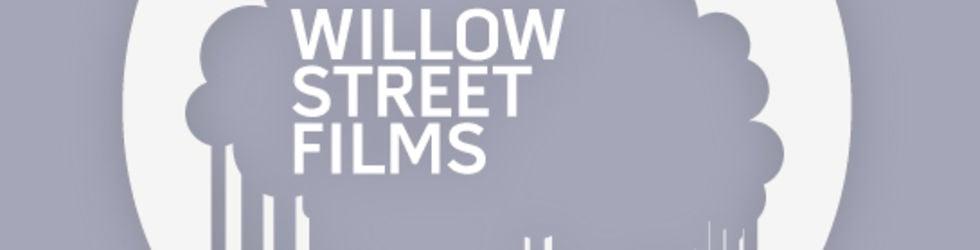 Willow Street Films