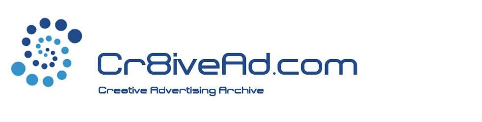 Cr8iveAd.com