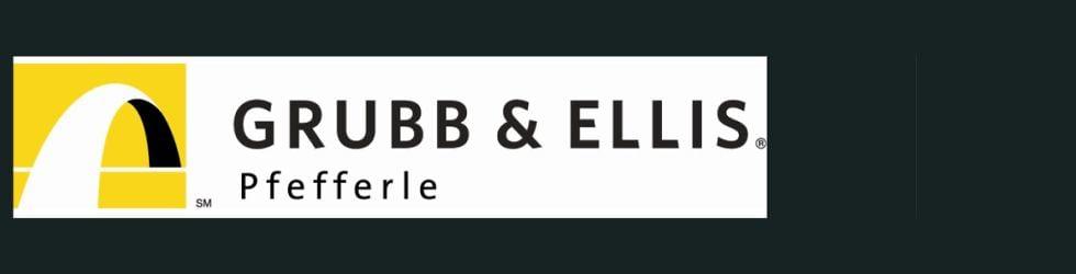 Grubb & Ellis|Pfefferle