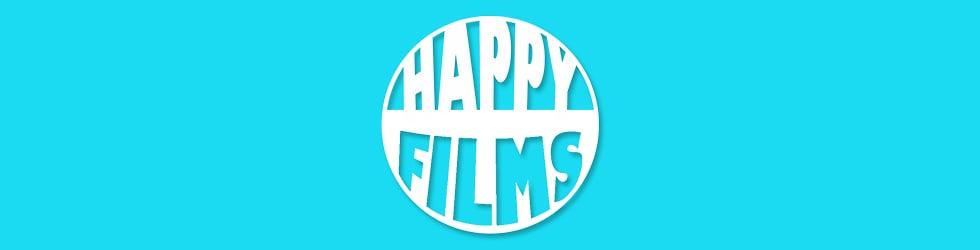 Happy Films