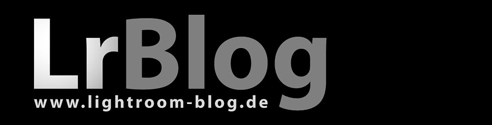 Lightroom-Blog.de