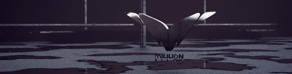Mililion Films