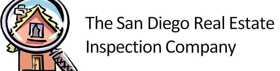 San Diego Home Inspector