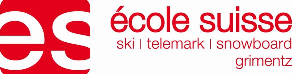 Ecole Suisse de Ski Grimentz