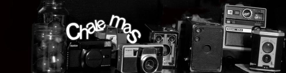 Producciones CHALE MAS S.L.