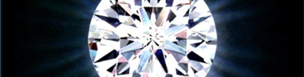 Diamond Channel