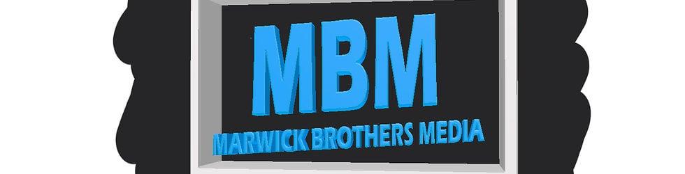 Marwick Brothers Media