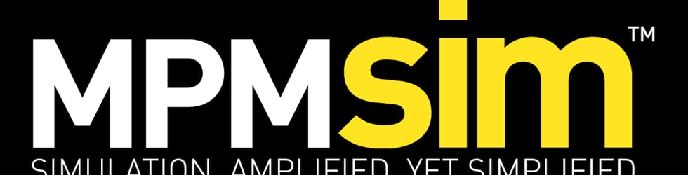 MPMsim