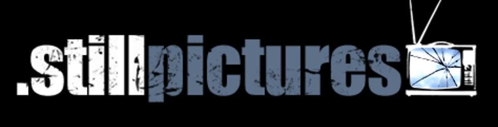 .stillpictures