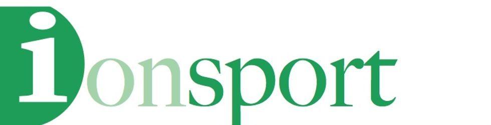 Solent Sports TV
