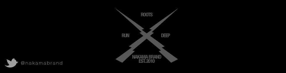 NAKAMA TV