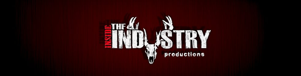 Inside The Industry Productions