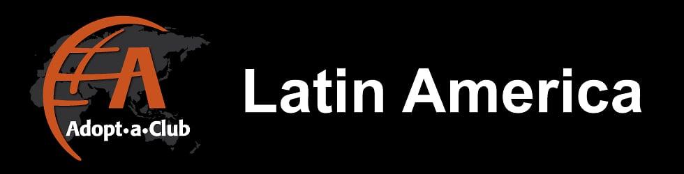 Latin America Channel