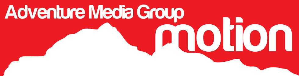 Adventure Media Group Ltd