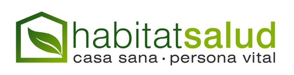 Habitatsalut