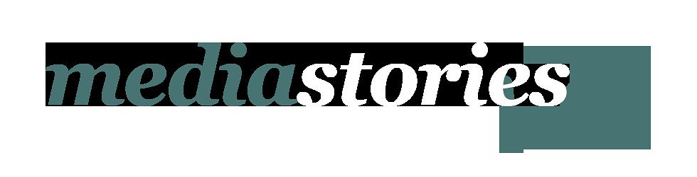MediaStoriesLAB