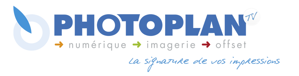 Photoplan TV