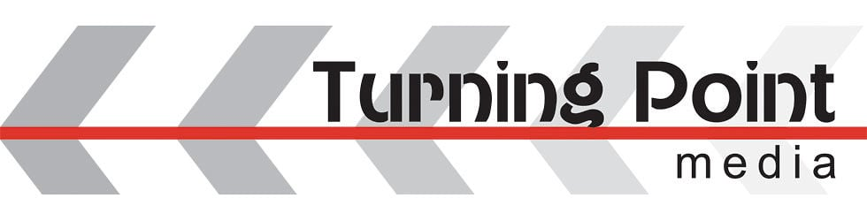 Turning Point Media