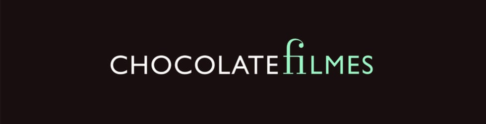 Chocolate Filmes