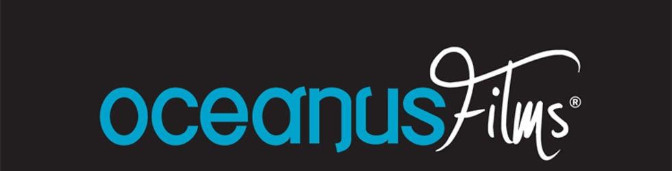 Oceanus Films