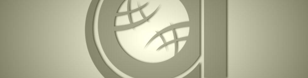 El Arca Internacional