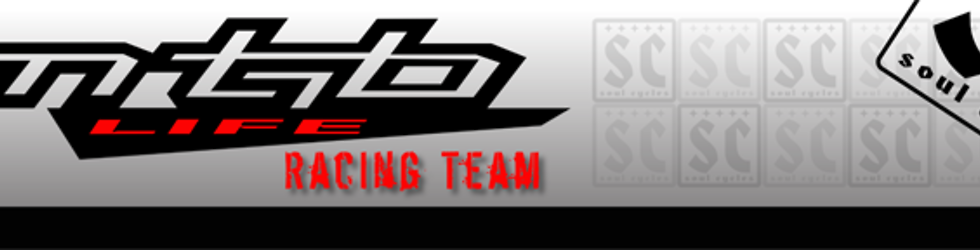 MTB-Life Racing Team presented by Soul Cycles