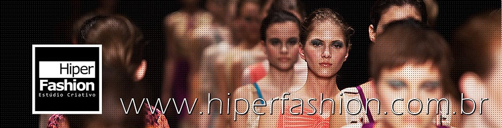HiperFashion