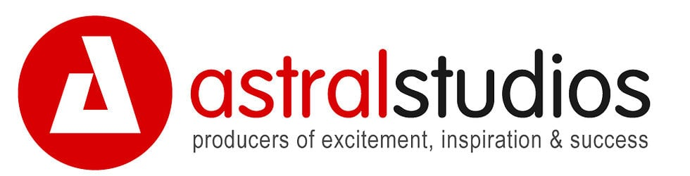 The BEST of ASTRAL STUDIOS