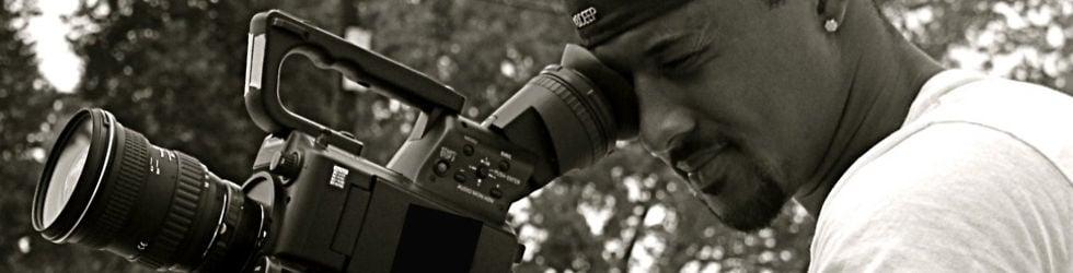 Michael Artis Films