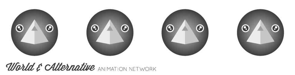 World & Alternative Animation Network