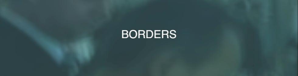 DIP4-BROADCAST EUROPE